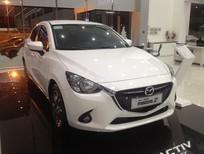 Giá xe Mazda 2 cực rẻ tại HCM, nhiều quà tặng hấp dẫn đang chờ bạn