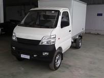 Xe tải nhỏ Veam Star 753 kg