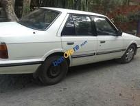 Bán ô tô Kia Concord 1989, đăng ký lần đầu năm 1990