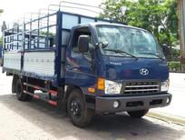 Bán Mới Xe Tải Hyundai 6.5 Tấn Thaco Hải Phòng Giá Rẻ