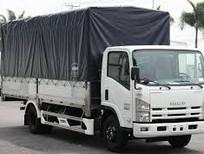 Bán xe Isuzu 3T9 động cơ Isuzu mạnh mẽ, xe nhập khẩu giá tốt.