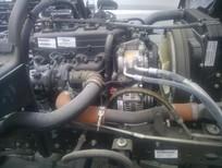 Bãn xe tải Fuso FI 12 tấn/12T nhập khẩu giá rẻ, Fuso FI12R 12 tấn trả góp