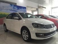 Bán xe Volkswagen Polo 1.6L 5MT 2016, nhập khẩu nguyên chiếc, 650 triệu