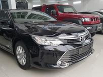 Cần bán Toyota Camry 2.0 2016, xe nhập