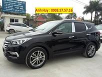 Hyundai Đà Nẵng *0903 57 57 16* Hyundai santafe Đà Nẵng, bán ô tô santafe mới Đà Nẵng, giá xe hyundai santa mới Đà Nẵng