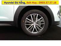 Hyundai Đà Nẵng *0903.57.57.16* giá xe ô tô Hyundai tại Đà Nẵng, bán xe Hyundai Tucson đời mới 2016 Đà Nẵng