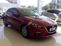 Bán Mazda 3 1.5 năm 2016, đủ màu, giao xe ngay LH 0973.920.338