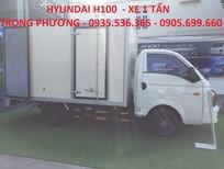 giá H100    2016 đà nẵng, hyundai  H100  đà nẵng, ô tô  H100  2016 đà nẵng, bán xe  H100   2016 giá tốt đà nẵng