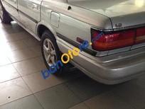 Cần bán Toyota Camry đời 1989, giá 137tr
