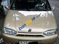 Cần bán gấp Fiat Siena năm 2000 chính chủ