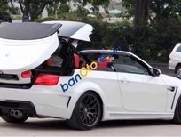 Bán xe BMW 3 Series 335i đời 2009, màu trắng, giá tốt