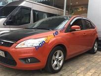 Cần bán Ford Focus 1.8L AT đời 2011 số tự động
