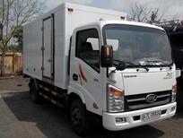 Bán ô tô xe tải 1,5 tấn - dưới 2,5 tấn đời 2016, nhập khẩu nguyên chiếc