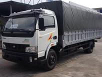 Bán ô tô xe tải đời 2016, nhập khẩu, giá tốt