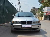 Xe BMW 3 Series 318i 2003, 305 triệu
