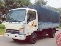 Bán xe tải khác đời 2016, nhập khẩu nguyên chiếc, giá chỉ 380 triệu