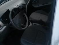 Bán xe Kia Morning van 1.0 2013, màu trắng, nhập khẩu nguyên chiếc