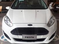 Bán Ford Fiesta 1.0 Ecoboost , động cơ mới giá tốt nhất, hỗ trợ trả góp