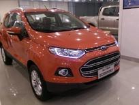Bán Ford EcoSport Titanium 2016, giá tốt nhất, hỗ trợ trả góp, thủ tục nhanh gọn