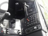 Bán ben Veam VB980 đời 2016, 840tr,có xe giao ngay,hỗ trợ trả trước 10%