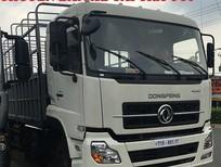 Cần bán xe Dongfeng L315 ( 17.9T) đời 2016, nhập khẩu
