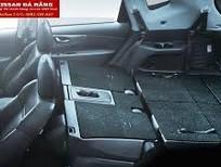 Bán Nissan X trail 2016 hoàn toàn mới với những trang bị độc quyền lần đầu tiên khách hàng được cảm nhận