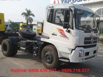 Bán ô tô xe tải 1 tấn - dưới 1,5 tấn 2015, màu trắng, nhập khẩu, 600 triệu
