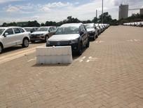 otovolkswagensaigon.com - Cần bán xe Touareg đời 2016, nhập khẩu
