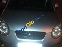 Chính chủ bán ô tô Chery QQ đời 2009, nhập khẩu chính hãng, giá tốt