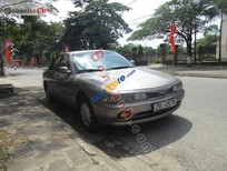 Bán xe Mitsubishi Galant 1993, nhập khẩu chính hãng giá tốt