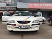 Xe Mazda 626 2001, màu trắng xe gia đình, 236 triệu