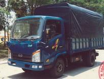 Bán xe tải đời 2016, xe nhập, giá 370tr