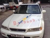 Bán xe Acura Legend đời 1994, màu trắng, nhập khẩu chính hãng, giá tốt