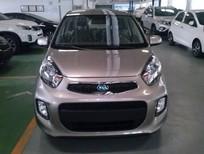 Bán xe Kia Morning 1.0MT tại Đồng Nai. Giá 327tr. Nhận xe chỉ từ 105 triệu đồng cùng nhiều ưu đãi hấp dẫn