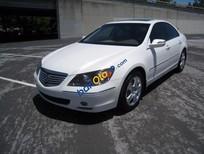 Cần bán lại xe Acura RL sản xuất 2008, xe nhập