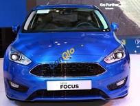 Cần bán xe Ford Focus 1.6 Trend đời 2016