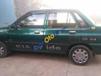 Cần bán lại xe Kia Pride đời 2003, nhập khẩu, giá tốt