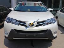 Bán xe Toyota RAV4 2.5 Limited 2015 giao ngay giá tốt nhất HN