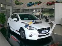 Mazda 2 All New 1.5 Sedan 2016, khuyến mại lớn, tặng Bodykit thể thao