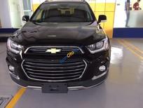 Cần bán Chevrolet Captiva Revv 2016 mới, liên hệ nhanh để nhận được giá ưu đãi nhất miền Bắc