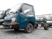 Bán xe tải Kia K190 nâng tải từ K2700 phục vụ nhiệt tình. Hỗ trợ trả góp