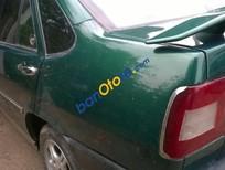 Cần bán Fiat Strada đời 1996