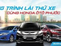 Bán xe Honda City MT đời 2016, đủ màu với mức giá chỉ 533 triệu, giao xe ngay