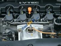 Xe Honda Civic 1.8 đời 2010 chính chủ