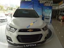 Captiva Revv chỉ cần trả trước 10% có thể mang xe về nhà. Cam kết báo giá tốt khi liên hệ 0936.807.629