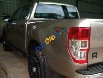 Cần bán Ford Ranger MT đời 2013 đã đi 50000 km, giá 550tr