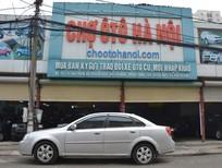 Cần bán lại xe Daewoo Lacetti 1.8 MT 2005, 205 triệu