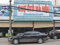Cần bán lại xe Daewoo Magnus 2004, 165 triệu