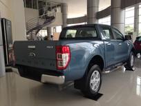Ford Ranger XLS 2.2 MT giá cực rẻ, giao ngay