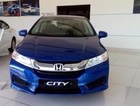 Bán Honda City Số Sàn 2016 giá chỉ 533 triệu đồng, đủ màu, giao xe ngay, hỗ trợ vay đến 80%